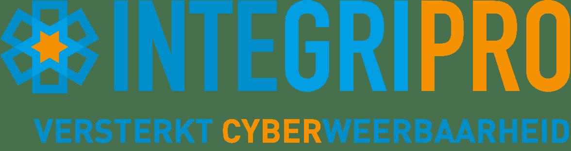 IntegriPro B.V. – Versterkt cyberweerbaarheid