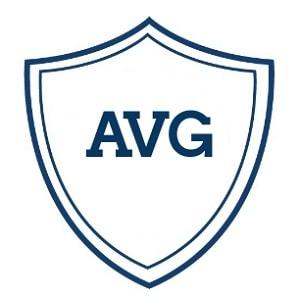 icon-AVG-300
